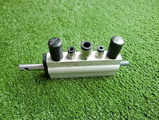 Air Foot Valve Control for Tyre Changer (Accessories) (TC5)