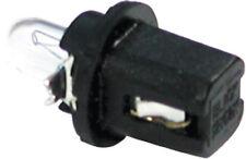 Box of 10 Capless Dash Light Bulb Holder 286T