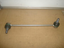 MERCEDES KOMBI W639 CHASSIS FRONT RIGHT ANTI ROLL BAR LINK ROD 6393200589