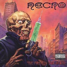 Rap & Hip-Hop Gangsta/Hardcore Music CDs
