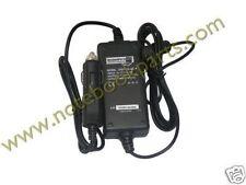 NEW Toshiba Tecra S1 S2 S3 TE2100 TE2300 DC Car Adapter