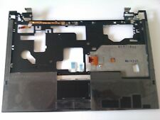 NEW Dell Latitude E4300 Palmrest With Touchpad NPNM3 9XK2W