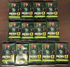 13x+Hobby+packs+2020+Fortnite+Series+2+Trading+Cards+6%2Fpack+Legendary+Holofoil