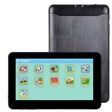 """XGODY Android Tablet PC 9"""" inch For Kids Study Quad-Core 16GB ROM 1GB RAM WiFi"""