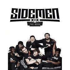 Sidemen: The Book by The Sidemen (Hardback, 2016)
