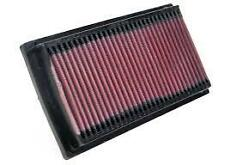 K&N AIR FILTER FOR YAMAHA TRX850 1996-1999 YA-8596