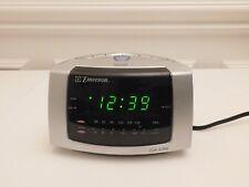 Emerson Dual Alarm Model CK 5050