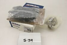 14D1169ACH New GM OEM ACDelco Front Brake Pad Set Enclave Traverse Acadia 07-17