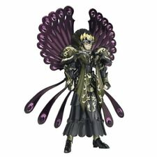 Saint Seiya Saint Cloth Myth Hypnos Figure Bandai japan new.