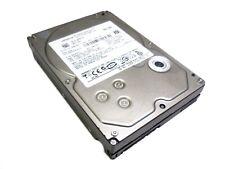 "Dell Hitachi 7.2K 750Gb Sata Hard Drive Hua721075Kla330 0Nw342 3.5"""