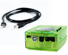 usb dmx interface dj controller 1024chs lighting console