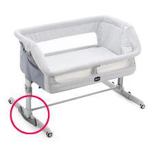 Chicco NEW Next2Me DREAM *With Swing Function* Baby Side Sleeping Crib Co-Sleep