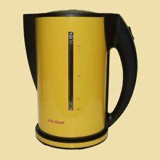 Efbe Schott Wasserkocher WK 810 G Perfect Day - gelb