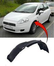 Fiat Grande Punto 2006-2010 Front Wing Arch Liner Splash Guard Passenger Side