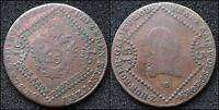 15 KREUZER (Kreutzer) 1807 B coin  KM# 2138 - #7931