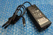 Original Genuine Seasonic SSA-0601D-12 AC Adapter Power Charger 12V 5A 60W