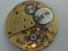 Parts ENICAR AR 161  - Choose From List