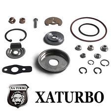 Mitsubishi TD05 TD06 Turbo Rebuild Kit FUSO Canter 4D34T TD05-3 TD05H-14G 16G FP