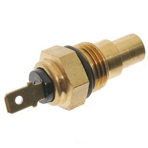 Engine Coolant Temperature Sender Standard TS-61