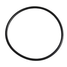 10 Pcs Rubber Oil Seal O Ring Gasket Washers 40mm x 37mm x 1.5mm SYSZAU