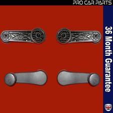 VOLKSWAGEN GOLF MK3 / WINDOW WINDER HANDLE / 1H0 837 581