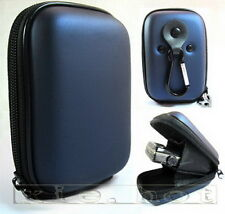 Camera Hard Case for Nikon Coolpix S3600 S6800 S6600 S9500 S810C S6500 S9700 S32