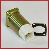 AMC JEEP BBD Stepper Motor OEM 213-147A 213-178 J8132632 Carter 2 BBL Carburetor