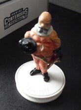 Vintage Sebastian Miniatures Falstaff Character Figurine