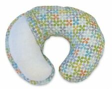 Classic Jacks Slipcover for Boppy Pillow