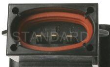 TPS SENSOR FORD AEROSTAR FORD EXPLORER FORD RANGER 4.0L V6 Throttle Sensor