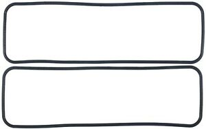 Victor VS50211 Valve Cover Gaskets for 94-11 Chevy GMC Olds Isuzu 4.3 V6 Vortec
