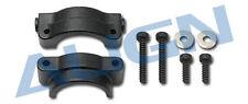 Align Trex 550E Stabilizer Belt H55044