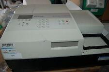 Thermo Titertek model 354 Multiskan Ascent Microplate Reader Fisher 384 96