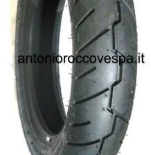 Pneumatico Michelin Mod. S1 misura 3-00-10 per Vespa