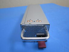 HP ESP113 Series PS-3381-1C1 400W Power Supply