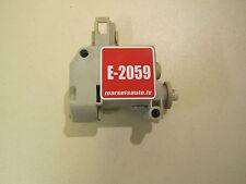 8E0862153 Audi A4 B6 Limo Kofferraum Öffnung Motoren 8E0 862 153