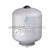 Expansion Vessel potable 2 litre