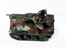 Spur N DM-Toys 10101 NEU Leopard 1 A5 Bundeswehr Panzer Bausatz