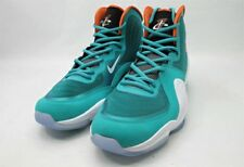 Nike Air Penny Dolphin 5 Size 15 Deadstock. Rare Size