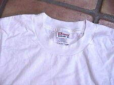 john lennon imagine tshirt XXL (50-52) 100% cotton uni-sex white with print 2 si