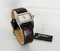 Orologio da Polso Donna GATTINONI Woman Watch SA124