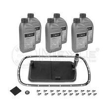 MEYLE 300 135 0403 Ölwechsel Teilesatz Automatikgetriebe BMW