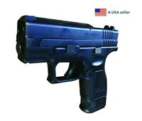 Absolutely The Strongest Magnet Holsters In The Market!See Descriptions+Deals!!!