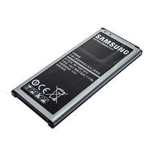 OEM Original Samsung Galaxy Alpha Battery SM-G850A G850W EB-BG850BBU EB-BG850BBE