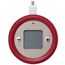 TEFAL SEB Pressure Cooker Timer Red Clipso + Precision P440 P4410 P4411 P44420