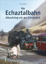 Ansichtskarten aus Baden-Württemberg mit dem Thema Eisenbahn & Bahnhof