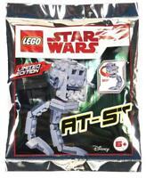 LEGO Star Wars At-St Promo Foil Pack Set 911837