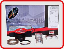 86-95 Chevy Truck 350 5.7L V8 **ENGINE RERING KIT**