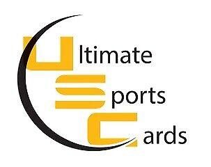 Ultimate Sportscards#1