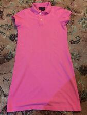 Ralph Lauren Ladies Dress Size XS